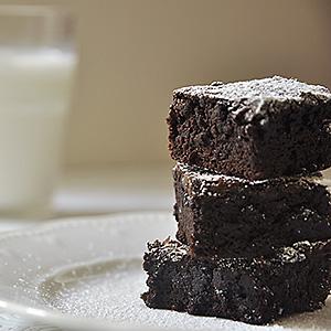 Cocoa-Brownies-photo1sq