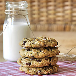 cookies-tahini-vromi-photo1sq