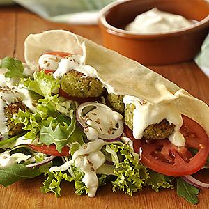 falafel-photo1sq