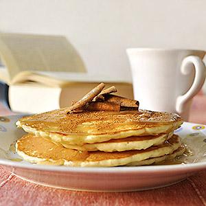 kefir-pancakes-photo1sq