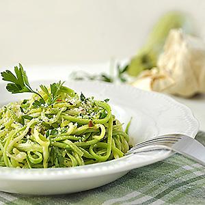 kolokithakia-salata-photo1sq