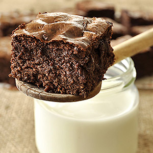 light-brownies-photo1sq