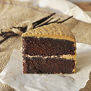 nistisimo-cake-photo2sq