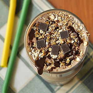 nutella-smoothie-photo1sq