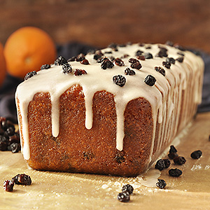 orange-loaf-photo1sq