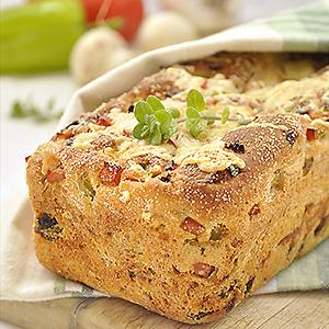 pizza-bread-kouzistablog1sq