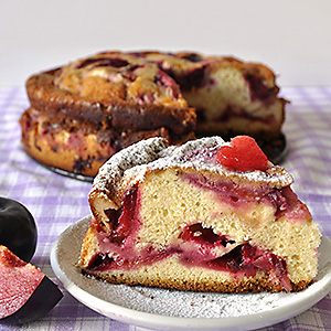 plum-cake-photo-1sq