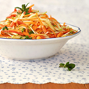 salata-karoto-milo-photo1sq