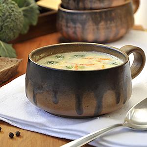 soupa-me-cheddar-photo-sq