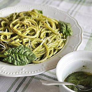 spinach-pesto-photo1sq