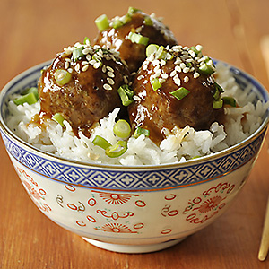 sweet-sour-meatballs-photo1sq
