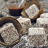 vegan-lamingtons-photo1sq