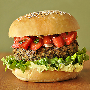 veggie-burger-winner-photo1sq