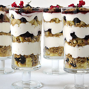 yogurt-mousse-photo3sq