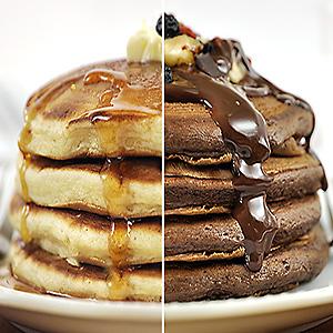 yogurt-pancakes-photo1sq