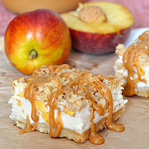 peach-caramel-yogurt-crumb-bars-kouzinistablog1th
