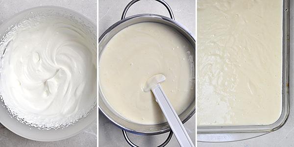 walnut-cake-with-cream-kouzinista10