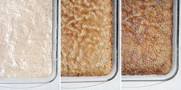 walnut-cake-with-cream-kouzinista8