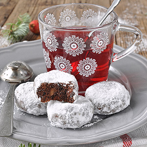 chocolate-snowball-cookies-kouzinista1th